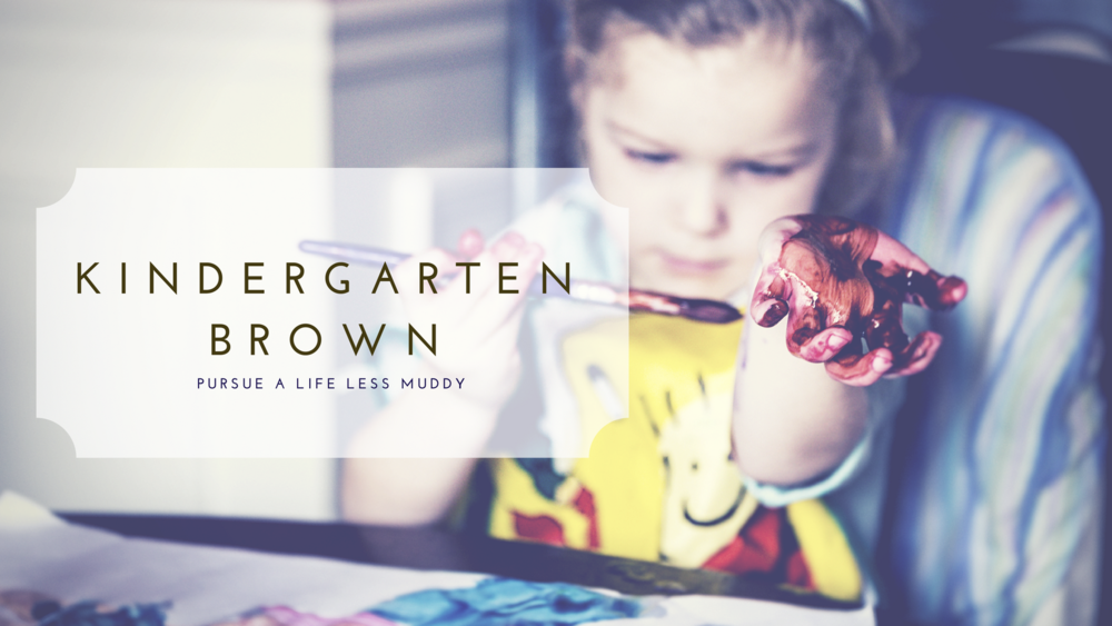 Kindergarten Brown - Spirituality.001.png