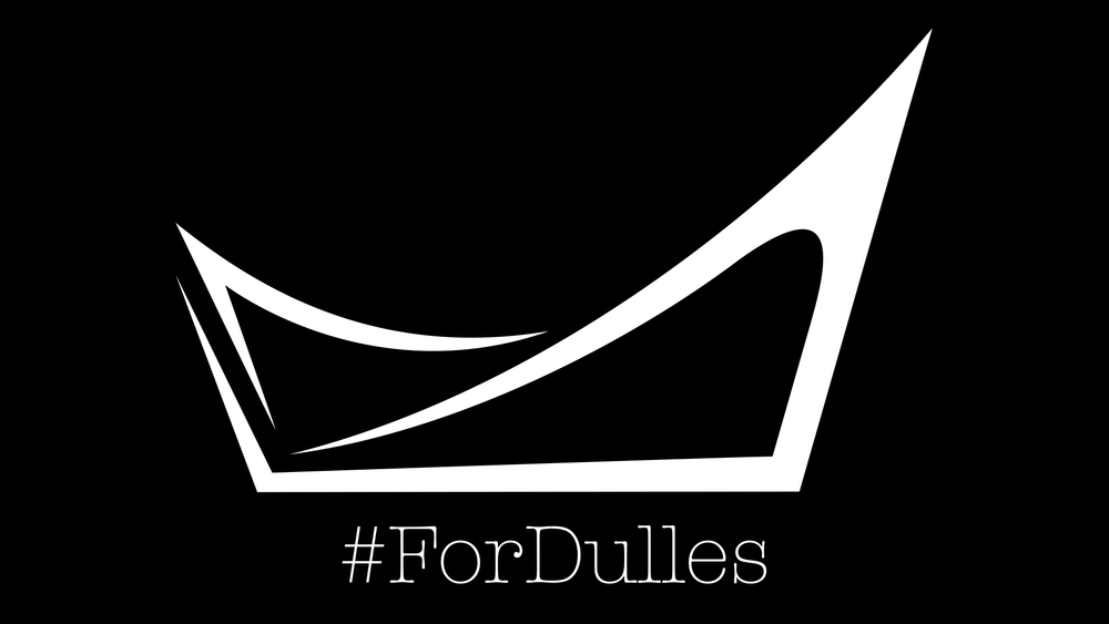 #ForDulles.png