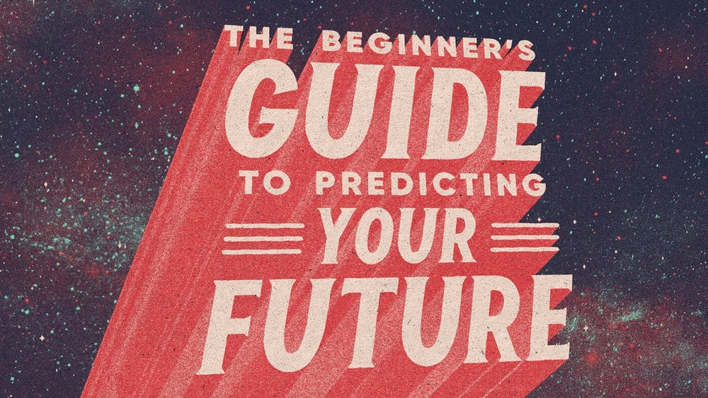 BeginnersGuideToProtectFuture_1920x692.jpg