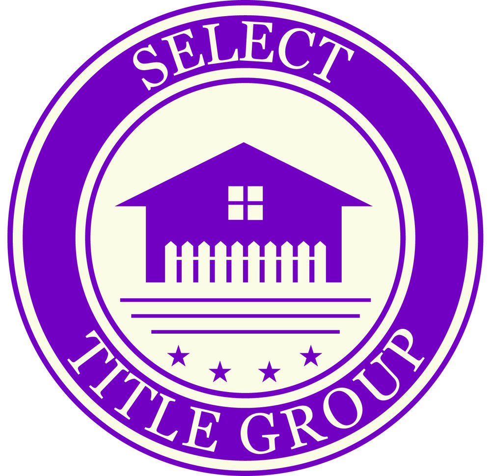 Select Title Group Alternate Logo.jpg