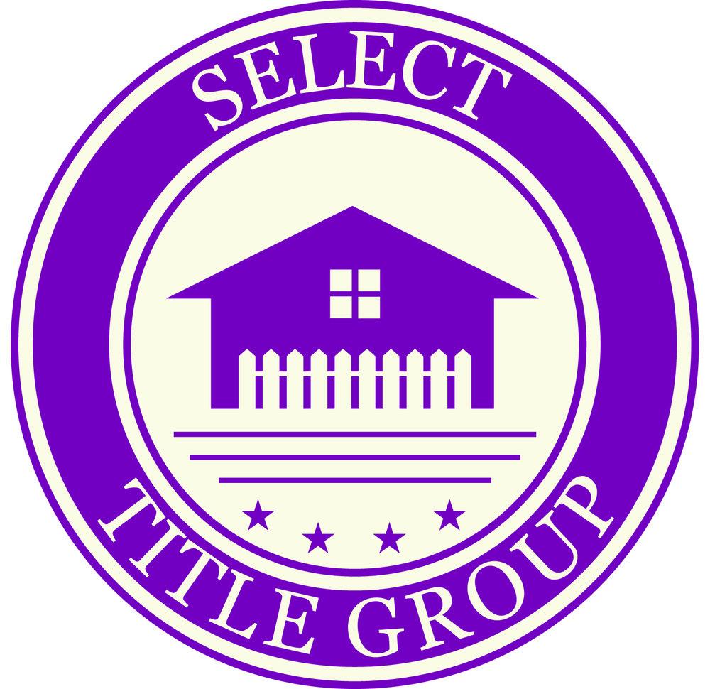 Select Title Group Alternate Logo.jpg