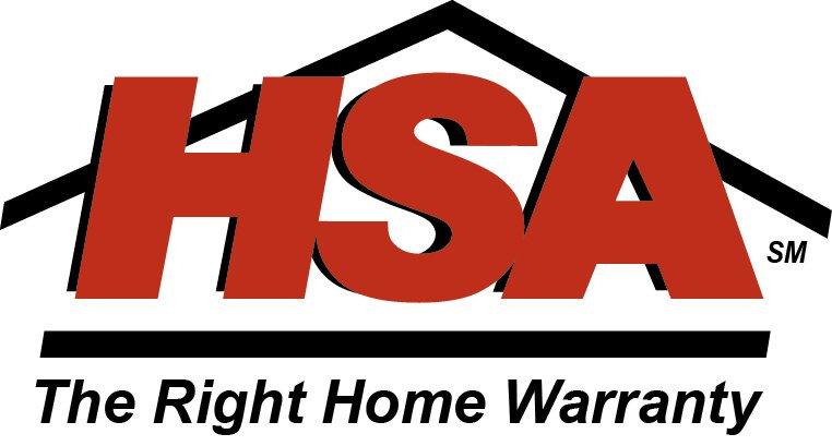 HSA_logo_Color.jpg