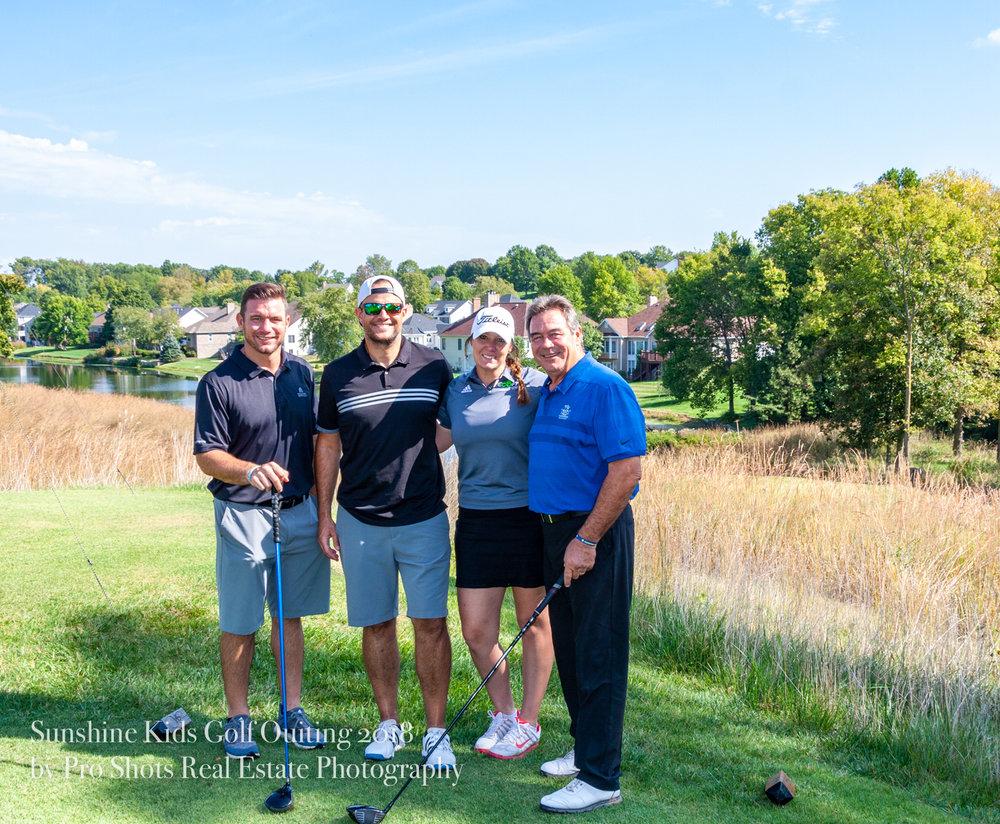 SSK Golf Player Photos-2.jpg
