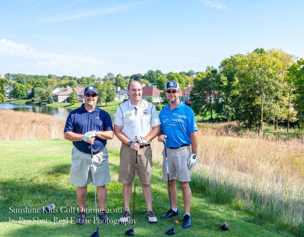 SSK Golf Player Photos-1.jpg