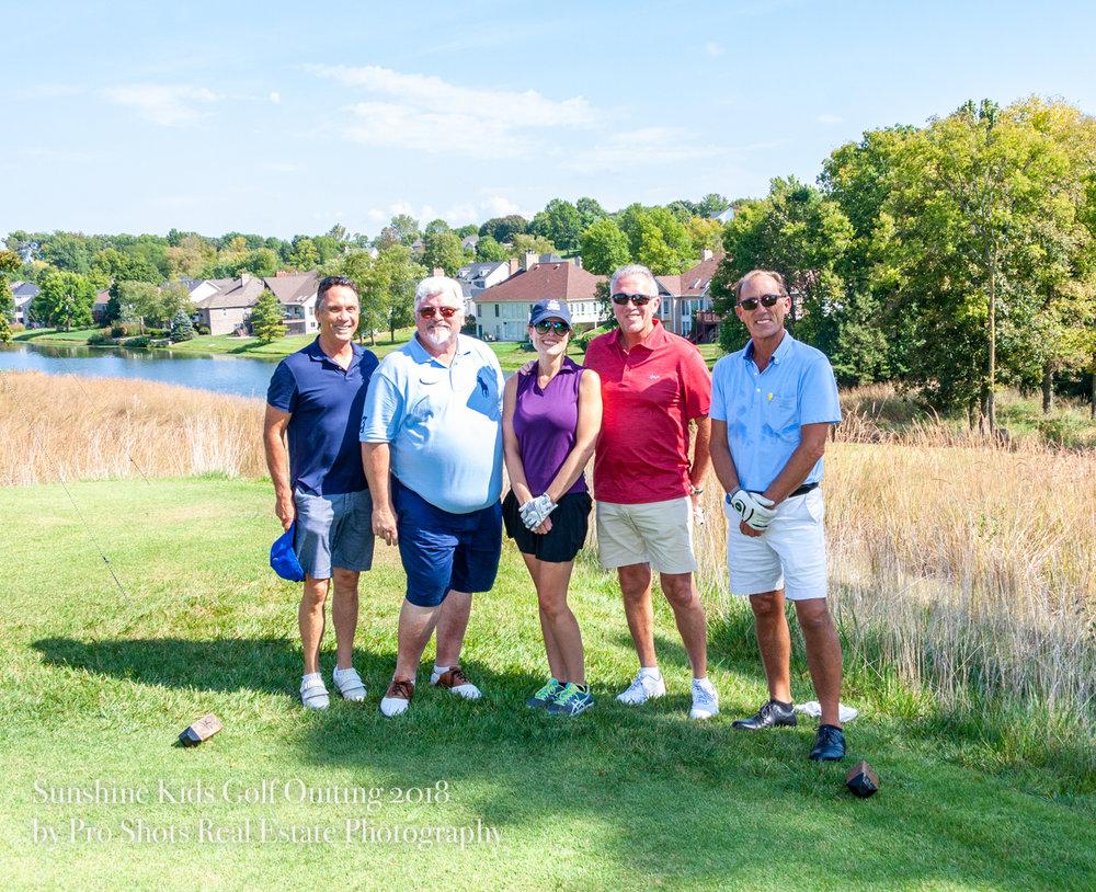 SSK Golf Player Photos-5.jpg