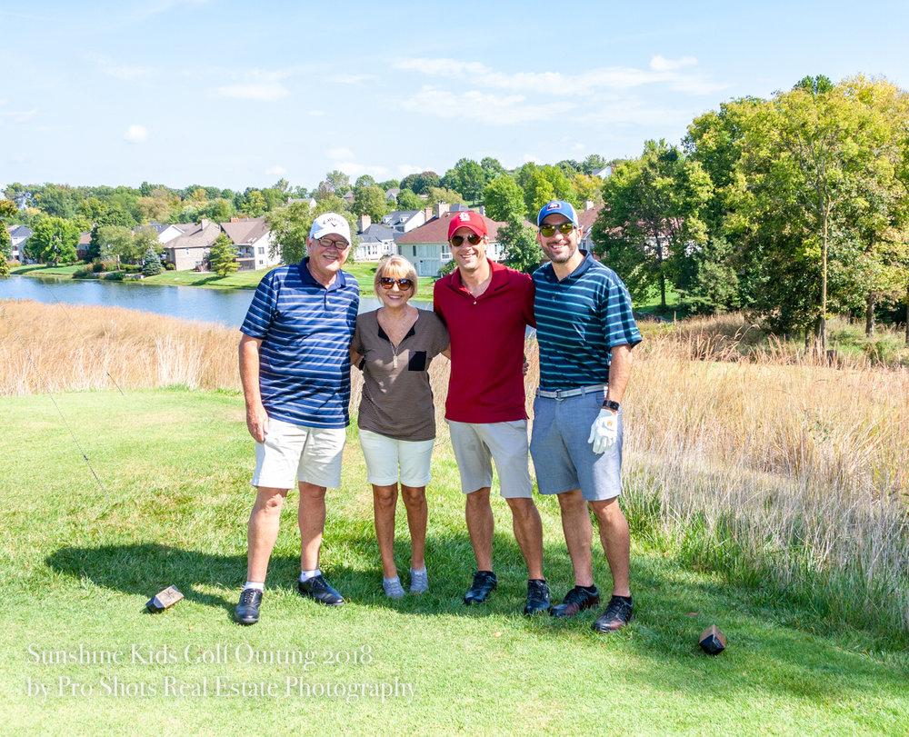 SSK Golf Player Photos-6.jpg