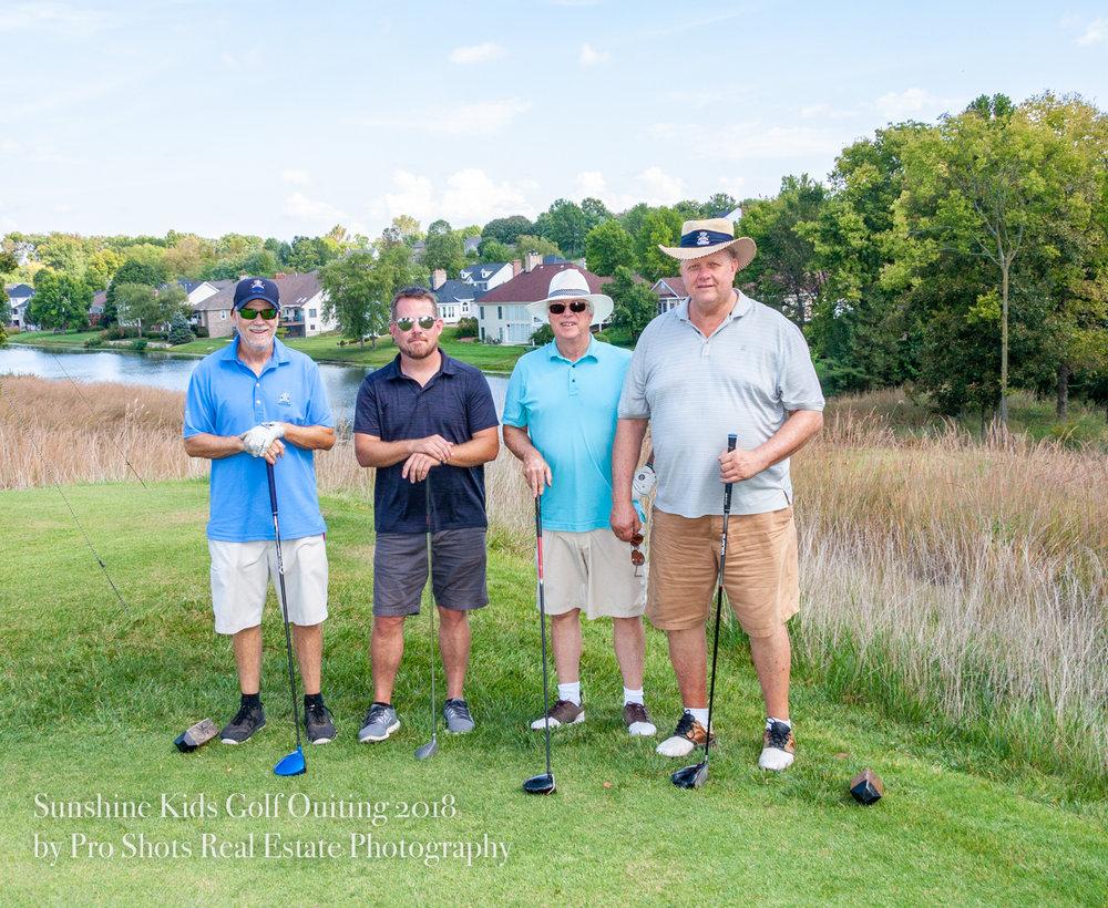 SSK Golf Player Photos-7.jpg