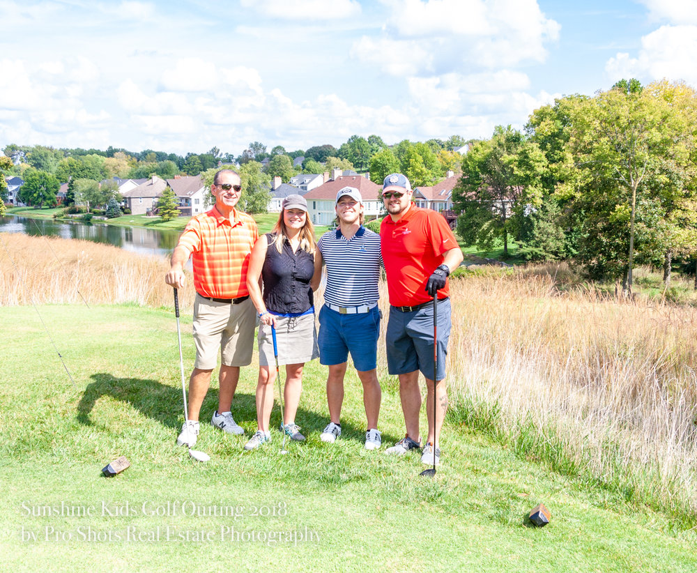 SSK Golf Player Photos-10.jpg
