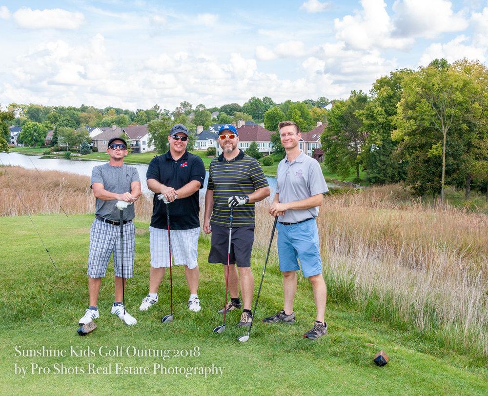SSK Golf Player Photos-11.jpg