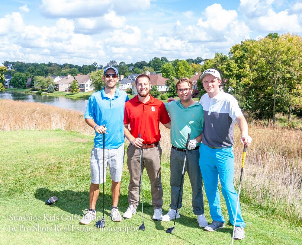 SSK Golf Player Photos-12.jpg