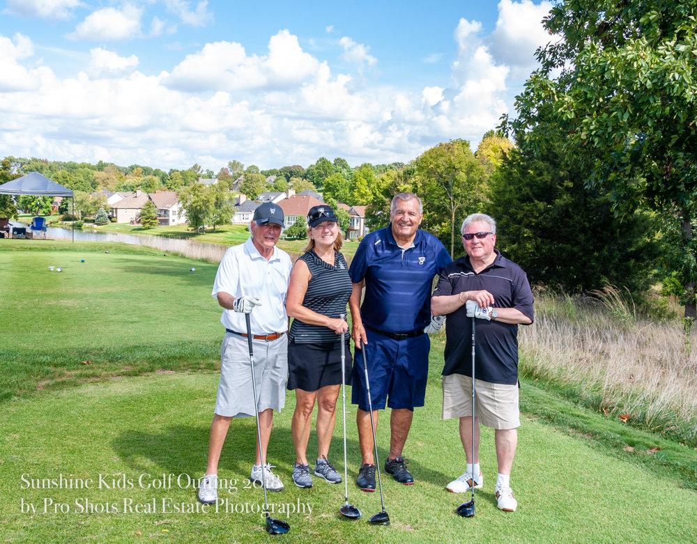 SSK Golf Player Photos-13.jpg