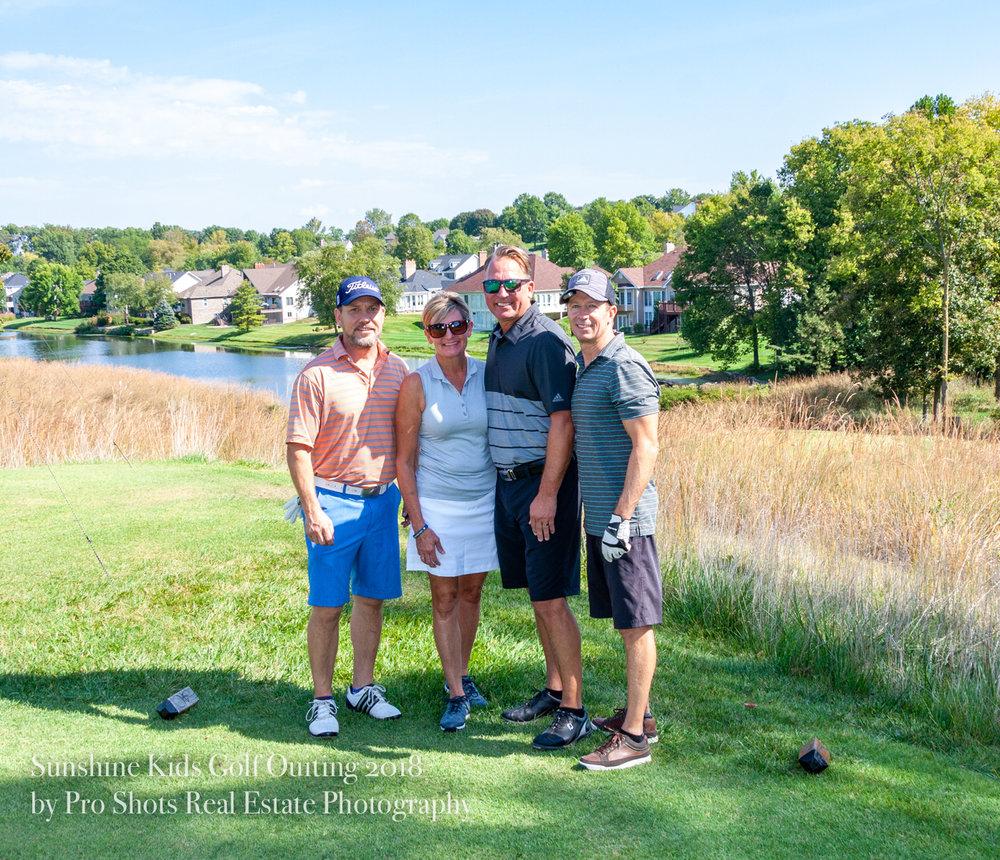 SSK Golf Player Photos-4.jpg