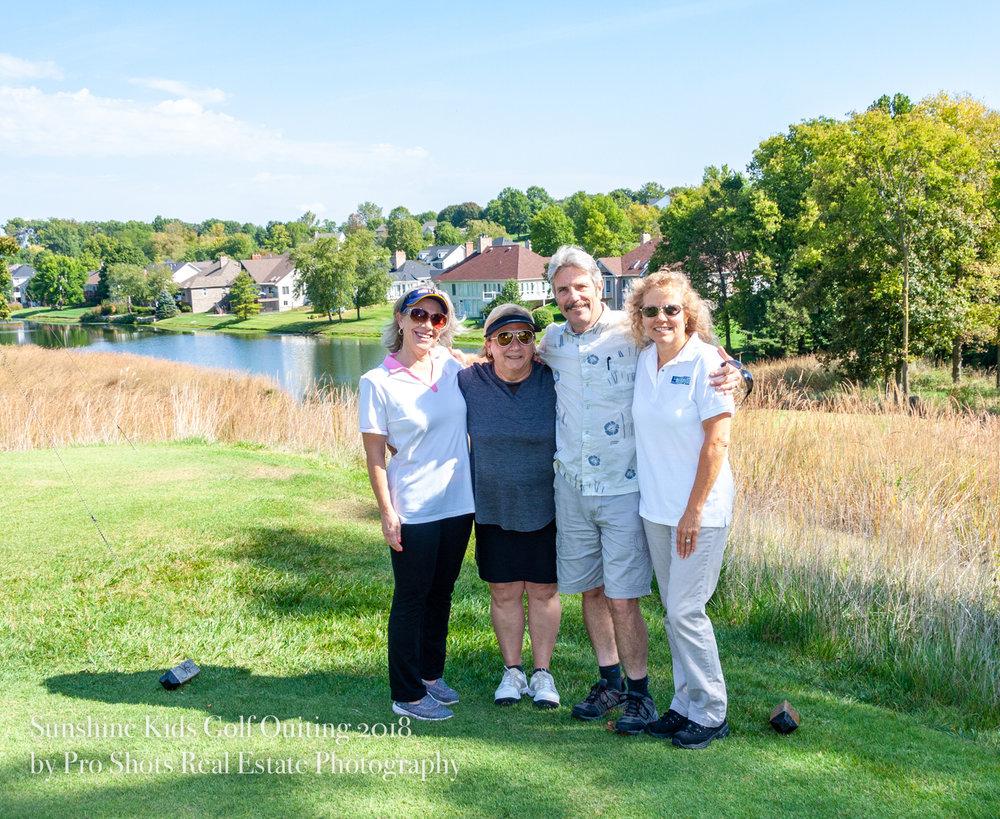 SSK Golf Player Photos-3.jpg