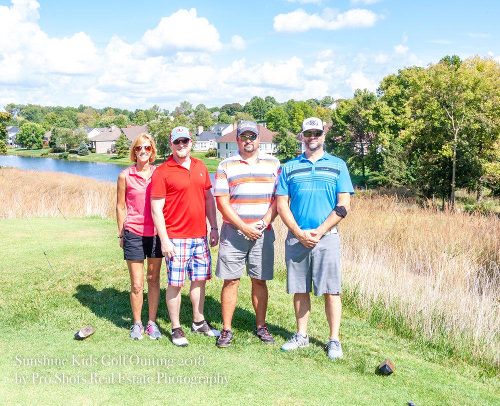 SSK Golf Player Photos-16.jpg