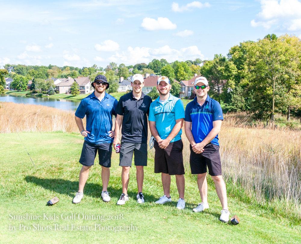 SSK Golf Player Photos-8.jpg