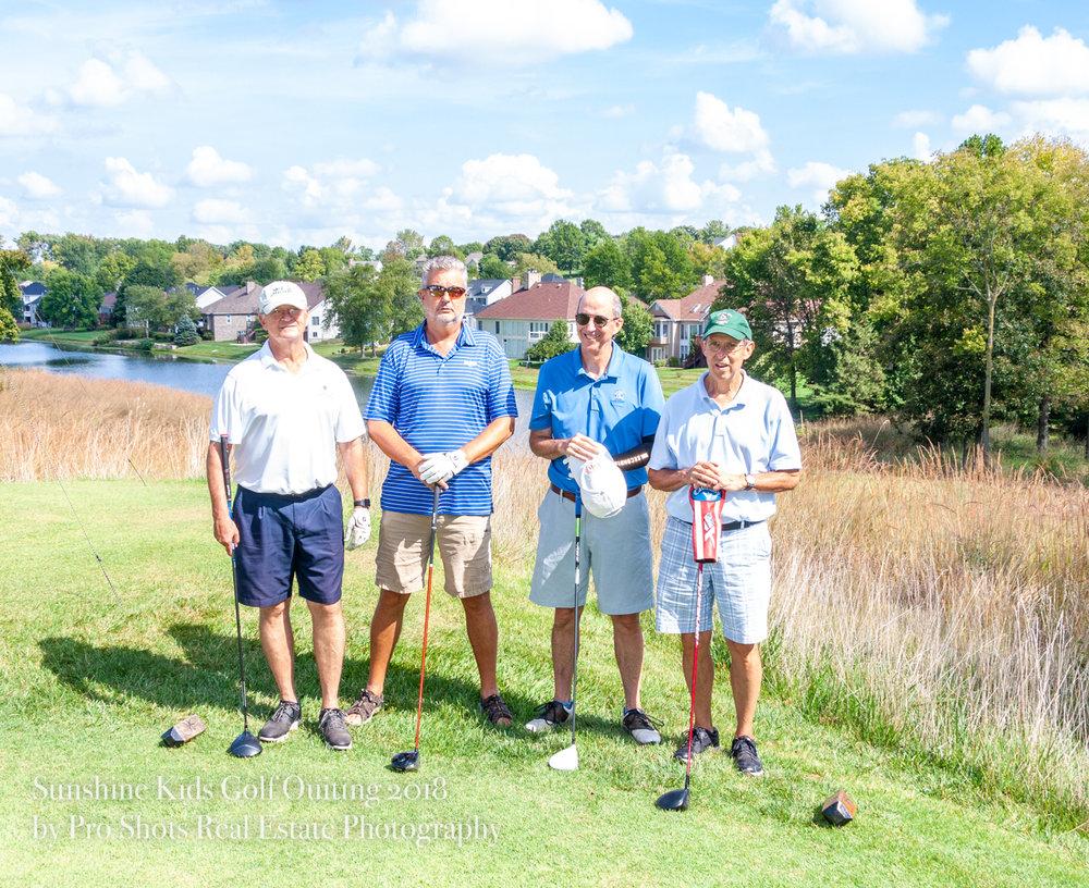 SSK Golf Player Photos-9.jpg