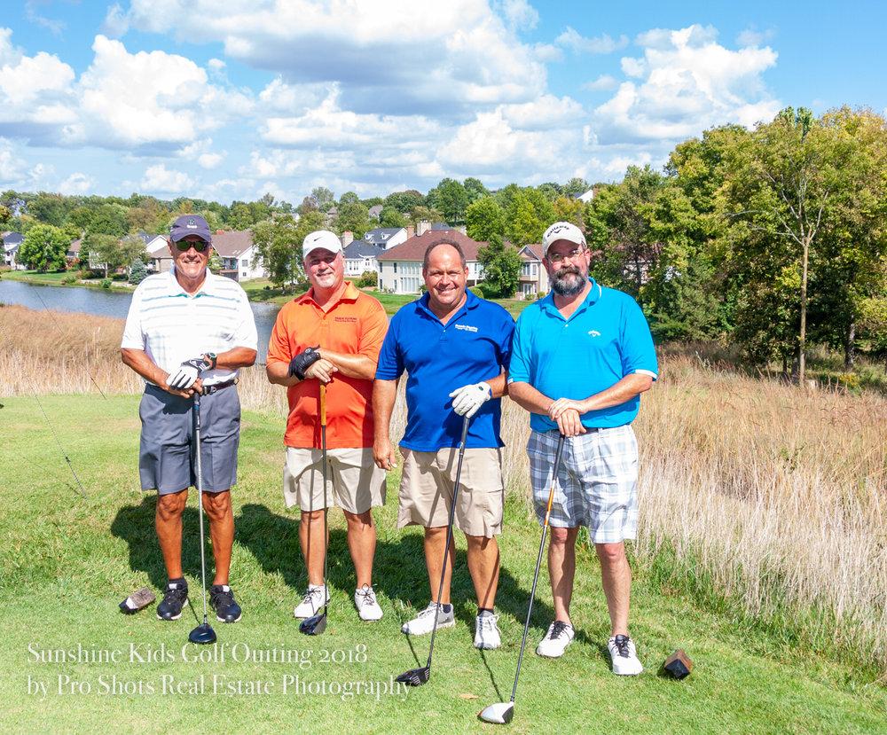 SSK Golf Player Photos-22.jpg