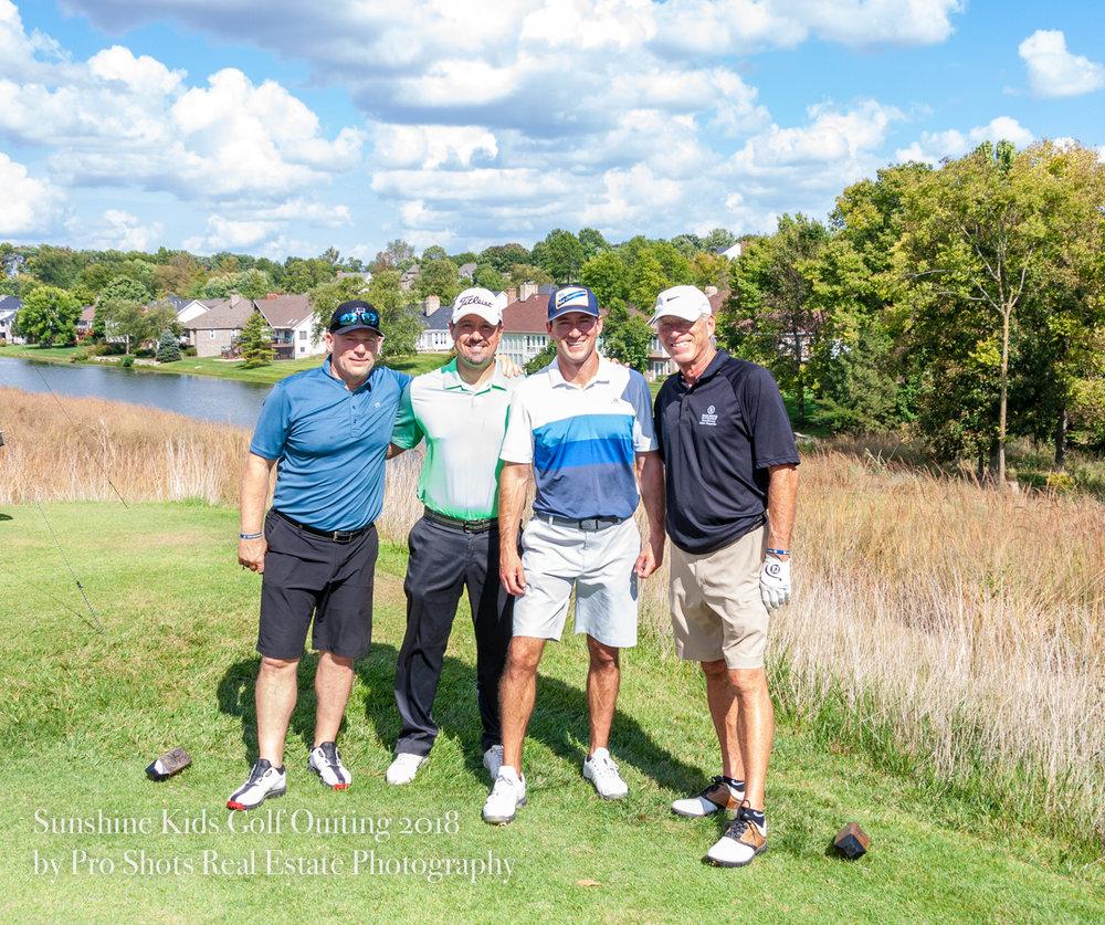 SSK Golf Player Photos-23.jpg