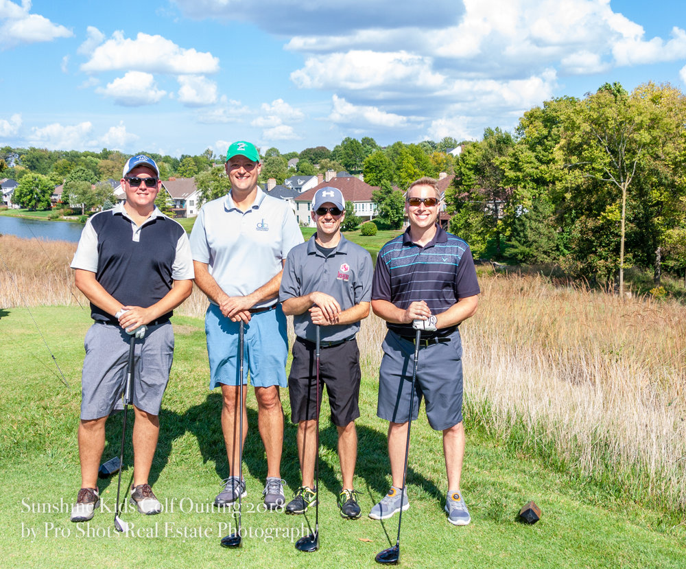 SSK Golf Player Photos-25.jpg