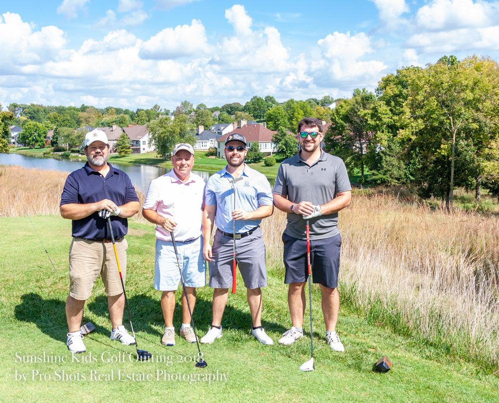 SSK Golf Player Photos-14.jpg