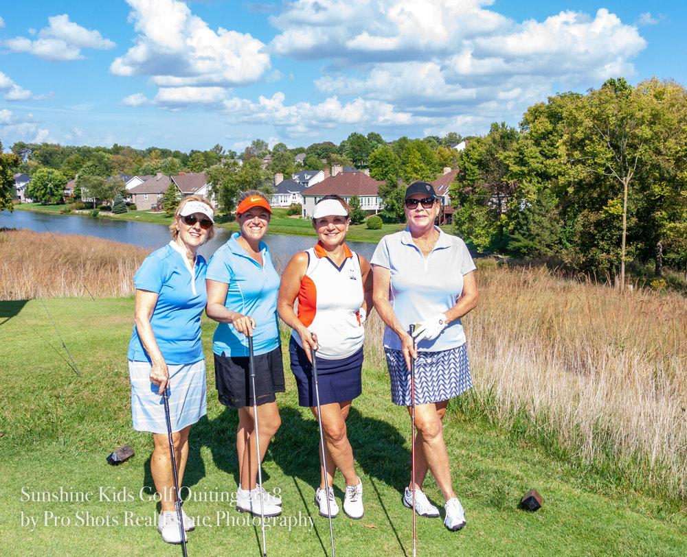 SSK Golf Player Photos-26.jpg