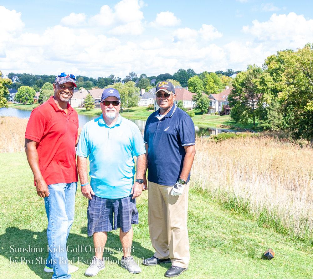 SSK Golf Player Photos-15.jpg