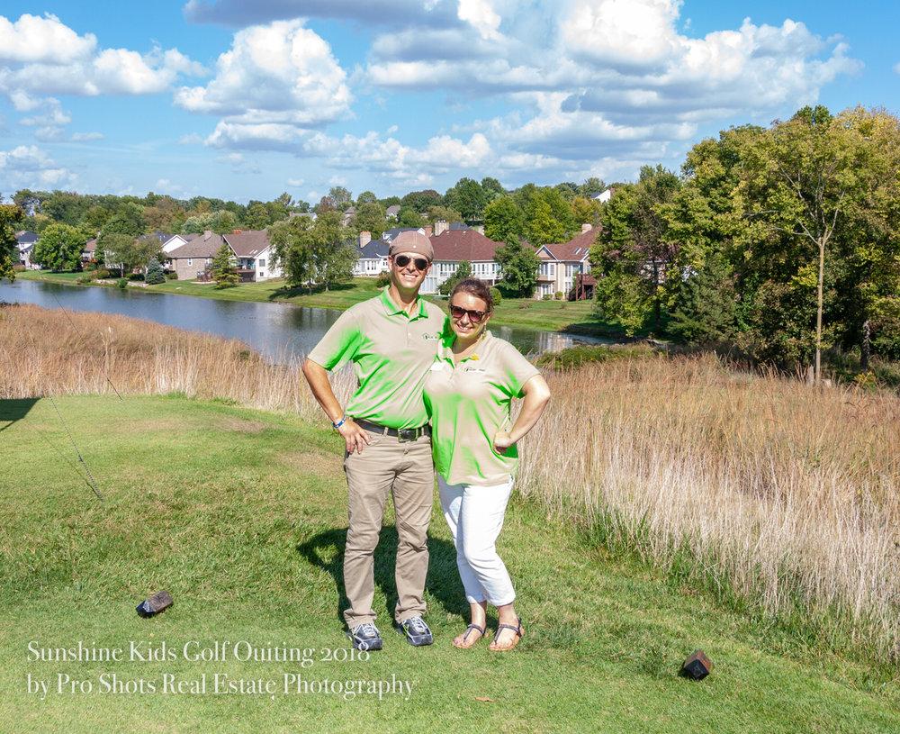 SSK Golf Player Photos-27.jpg