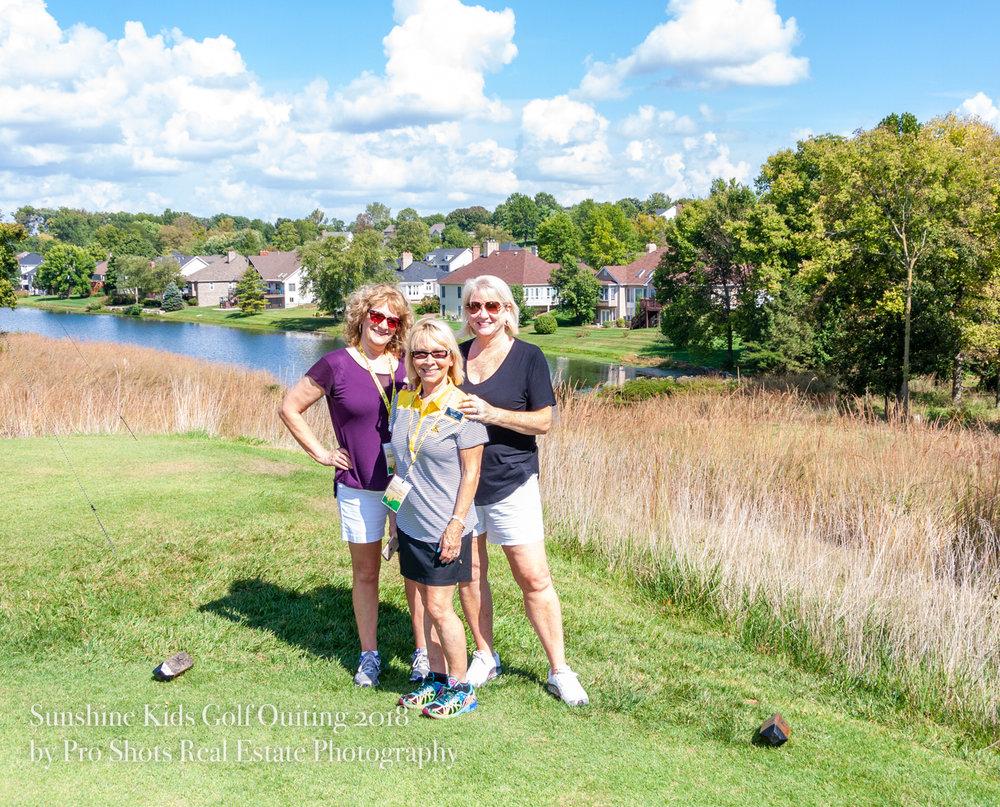 SSK Golf Player Photos-17.jpg