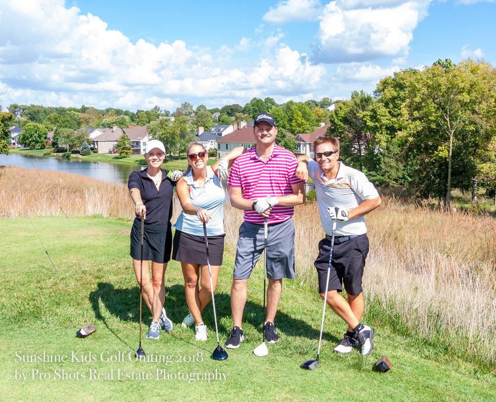 SSK Golf Player Photos-18.jpg