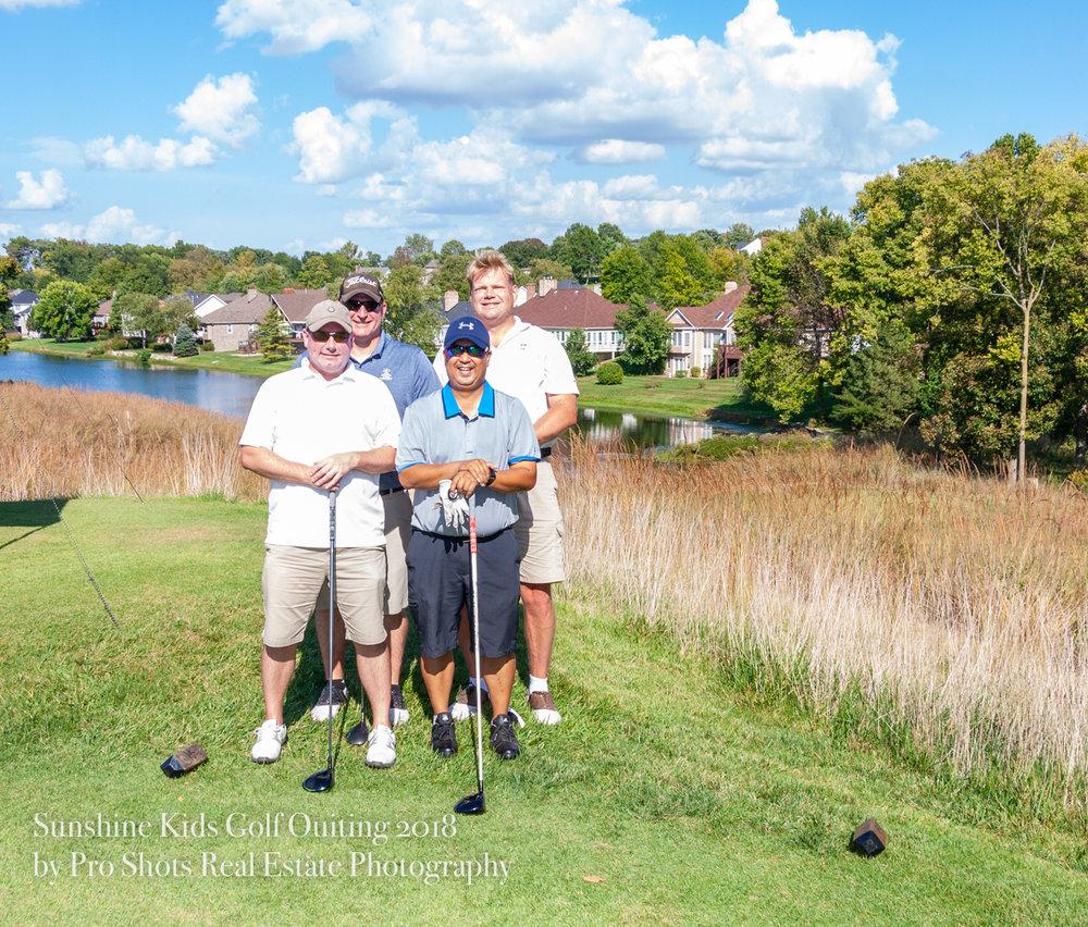 SSK Golf Player Photos-30.jpg