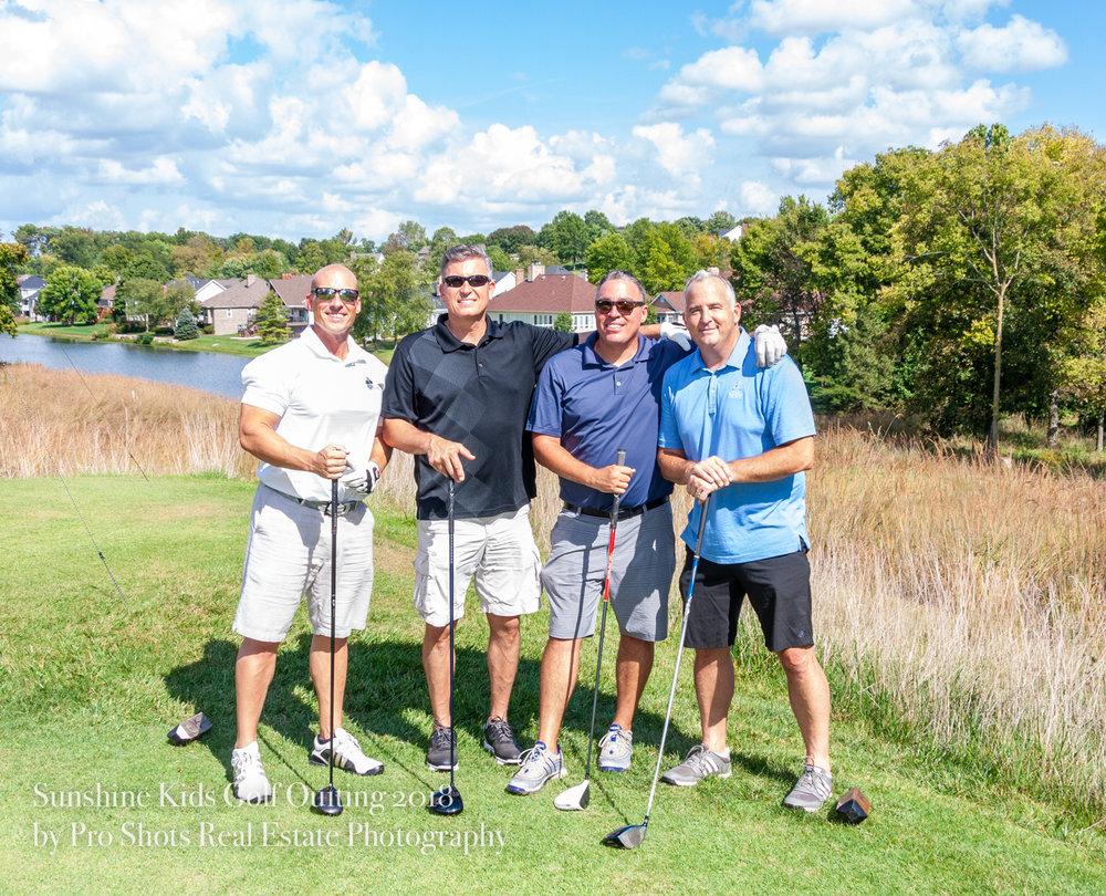 SSK Golf Player Photos-19.jpg
