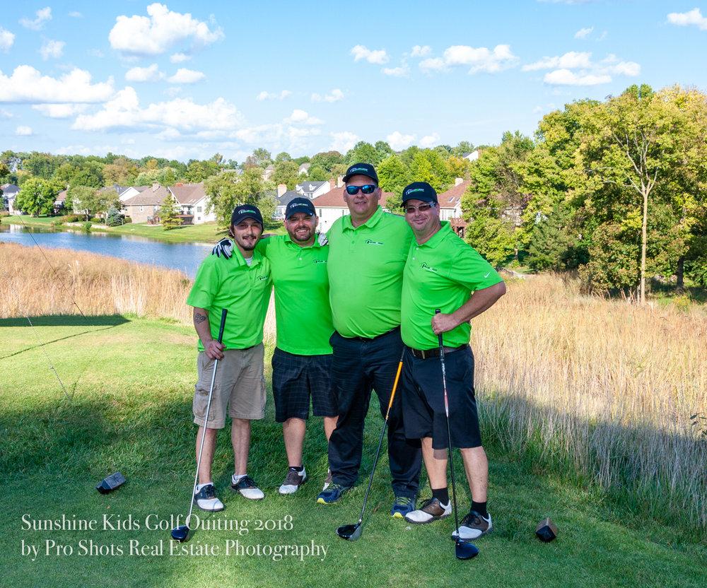 SSK Golf Player Photos-34.jpg