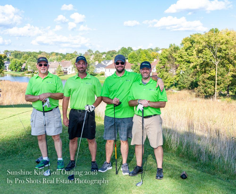 SSK Golf Player Photos-35.jpg