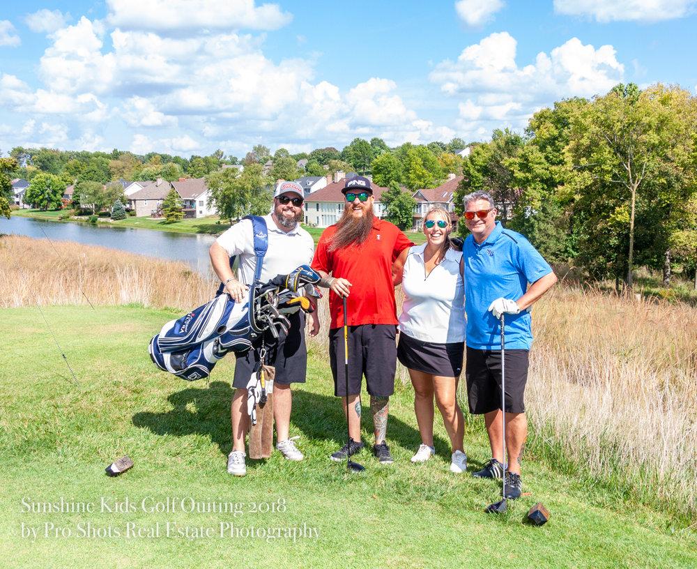 SSK Golf Player Photos-20.jpg