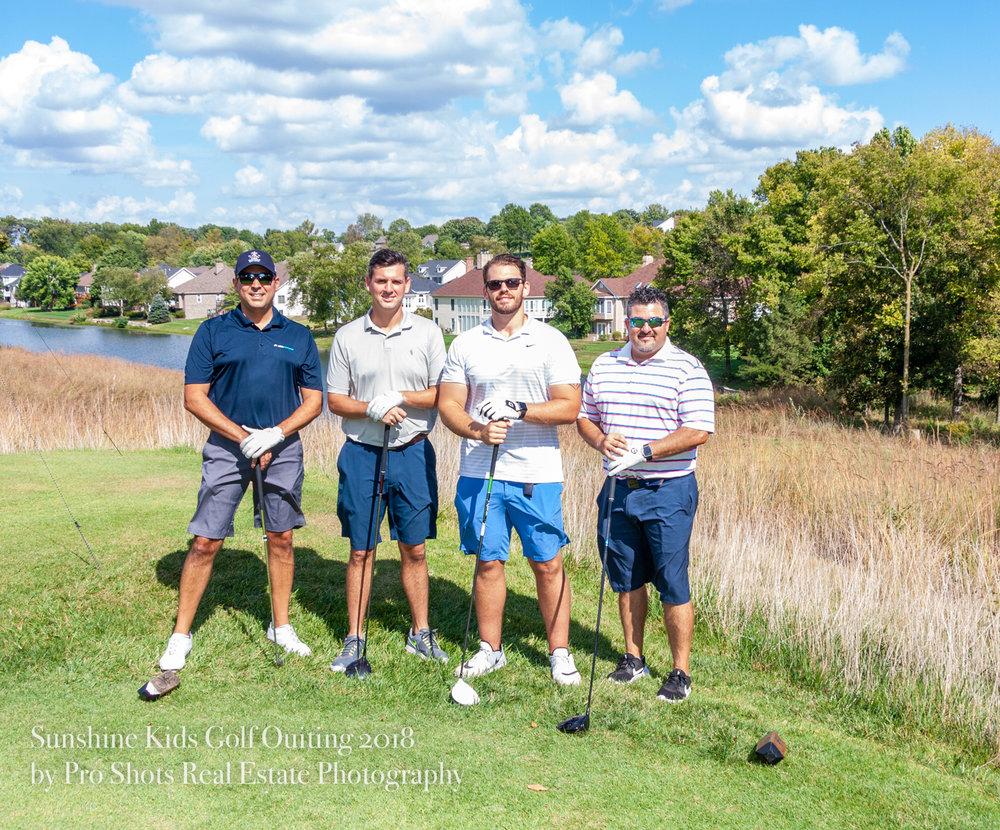 SSK Golf Player Photos-21.jpg