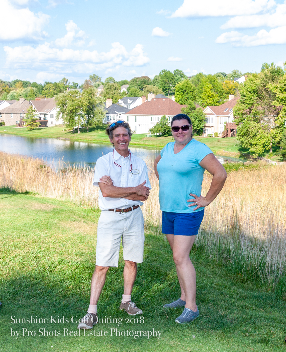 SSK Golf Player Photos-37.jpg