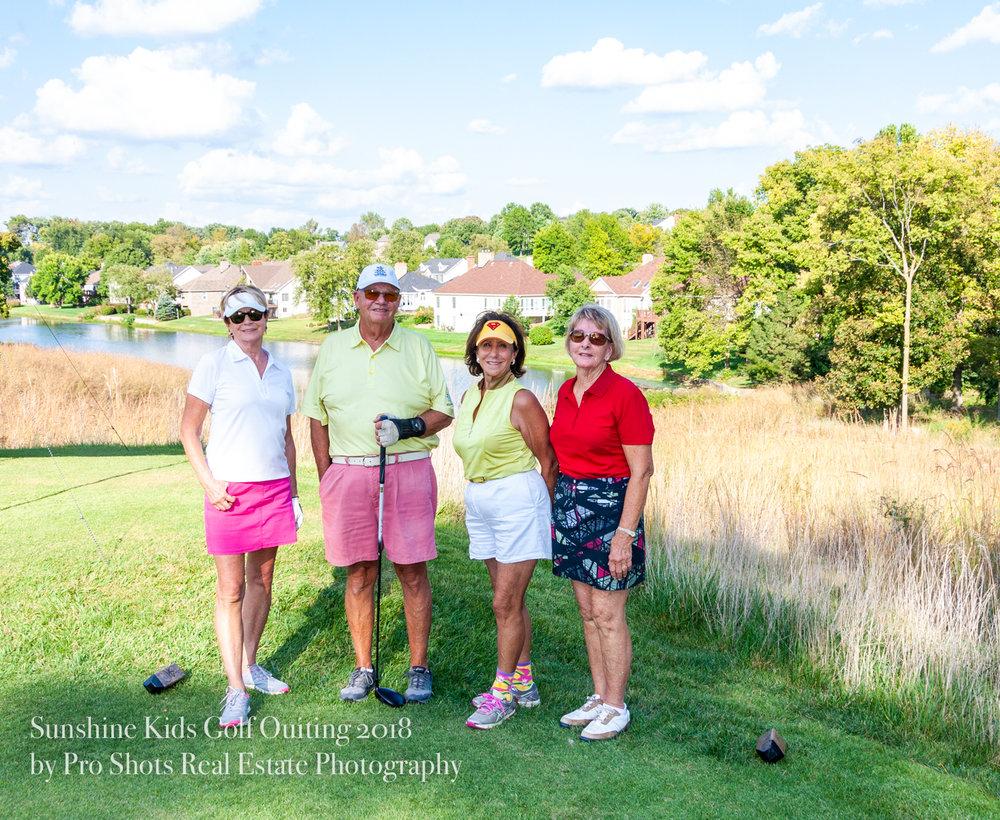 SSK Golf Player Photos-36.jpg