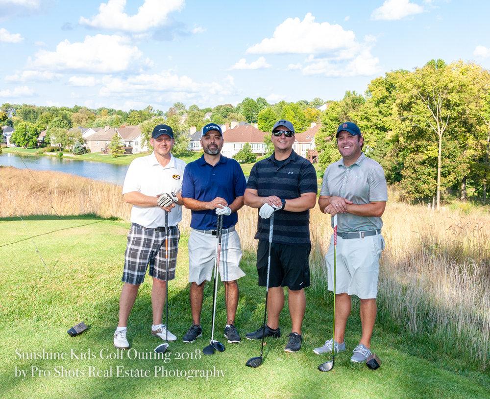 SSK Golf Player Photos-38.jpg