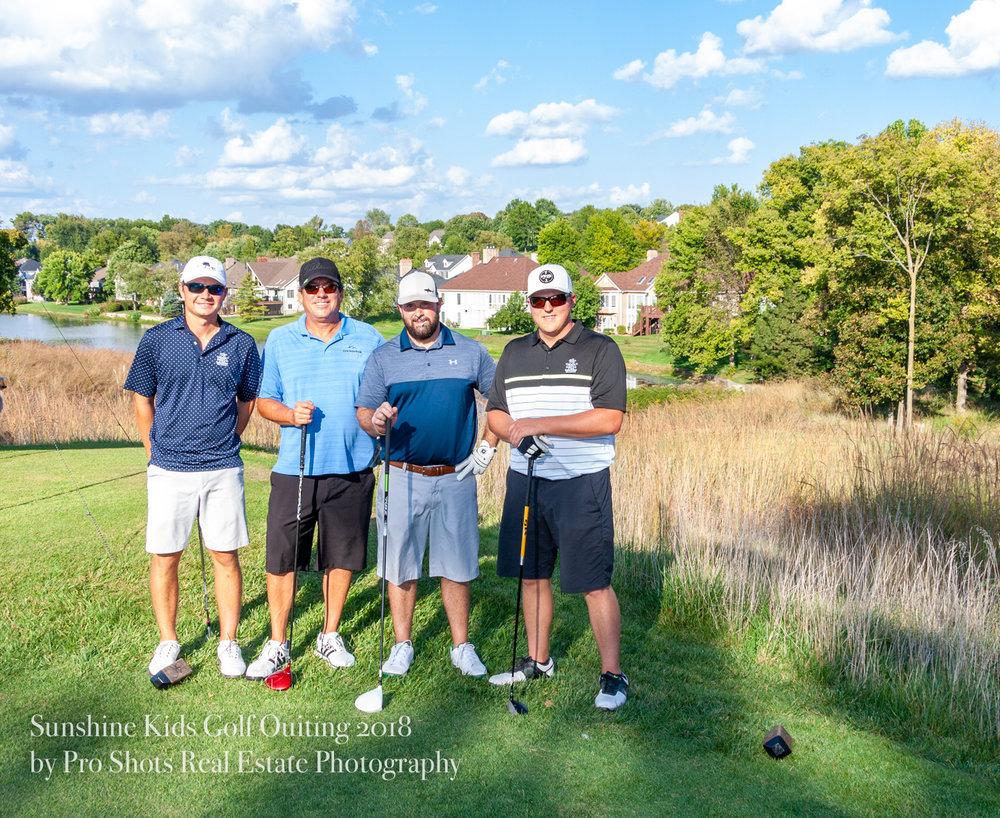 SSK Golf Player Photos-39.jpg