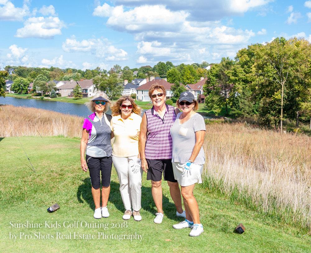 SSK Golf Player Photos-24.jpg