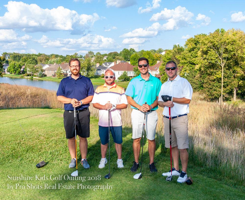 SSK Golf Player Photos-40.jpg