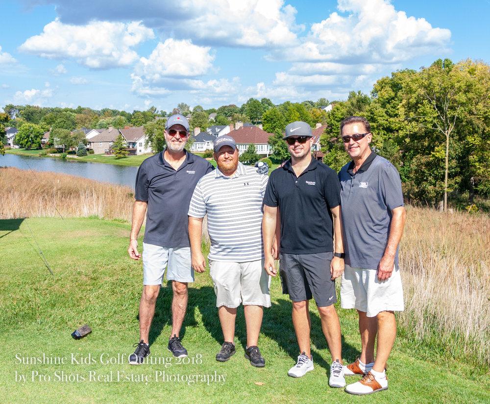 SSK Golf Player Photos-29.jpg