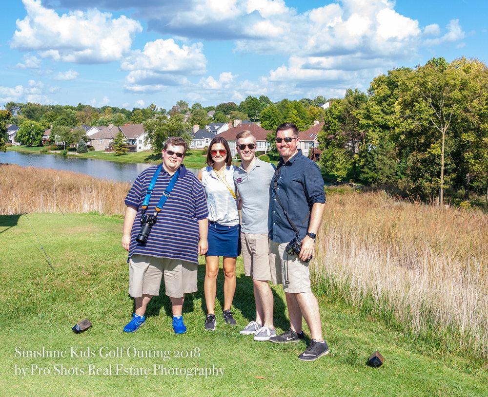 SSK Golf Player Photos-28.jpg