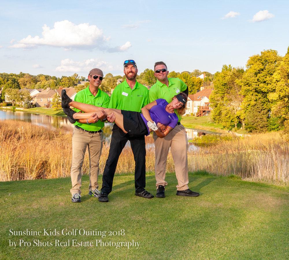 SSK Golf Player Photos-45.jpg