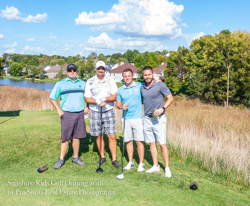 SSK Golf Player Photos-31.jpg