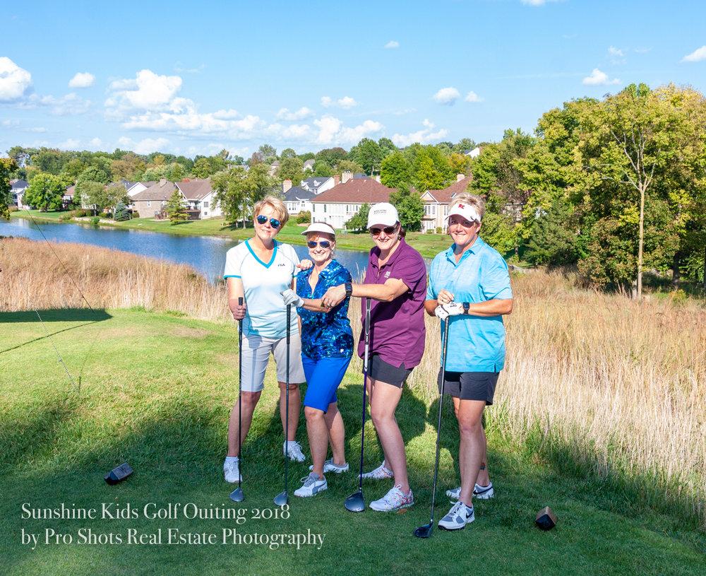 SSK Golf Player Photos-32.jpg