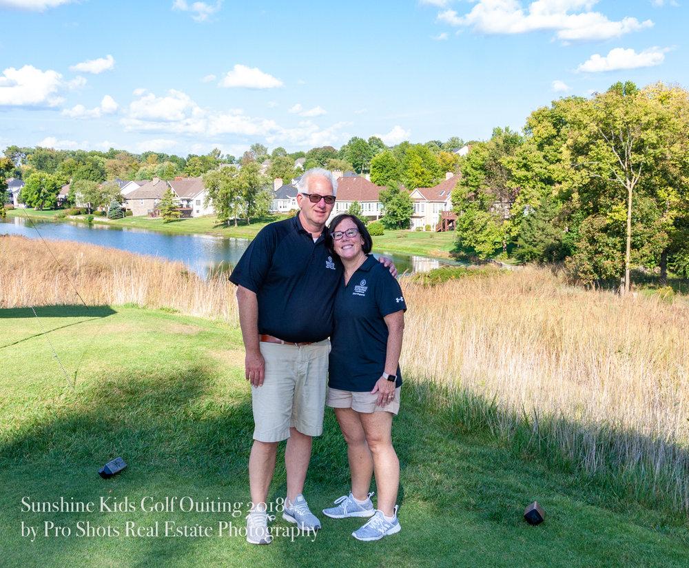SSK Golf Player Photos-33.jpg