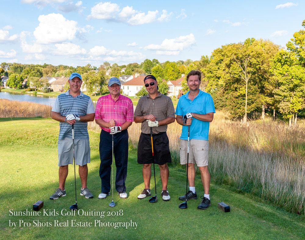 SSK Golf Player Photos-41.jpg