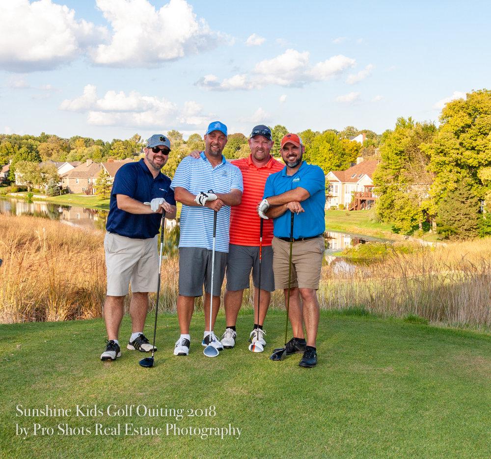 SSK Golf Player Photos-43.jpg