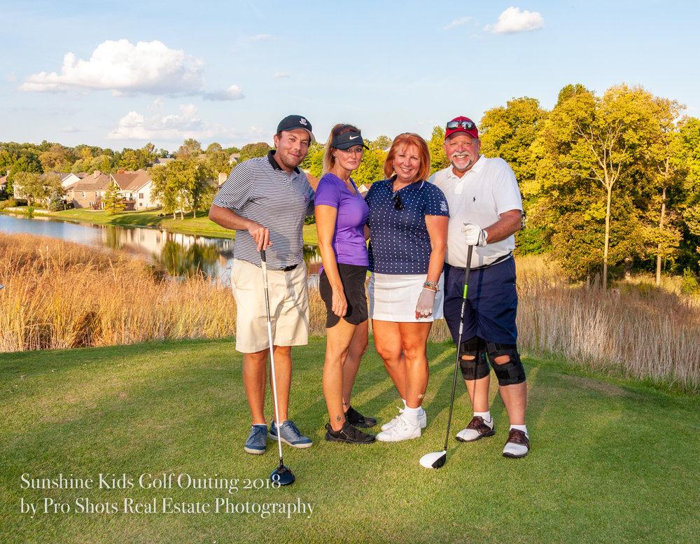 SSK Golf Player Photos-44.jpg